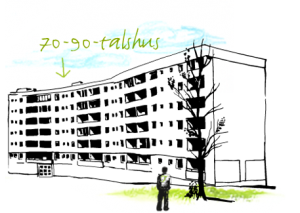 70-90-talshus