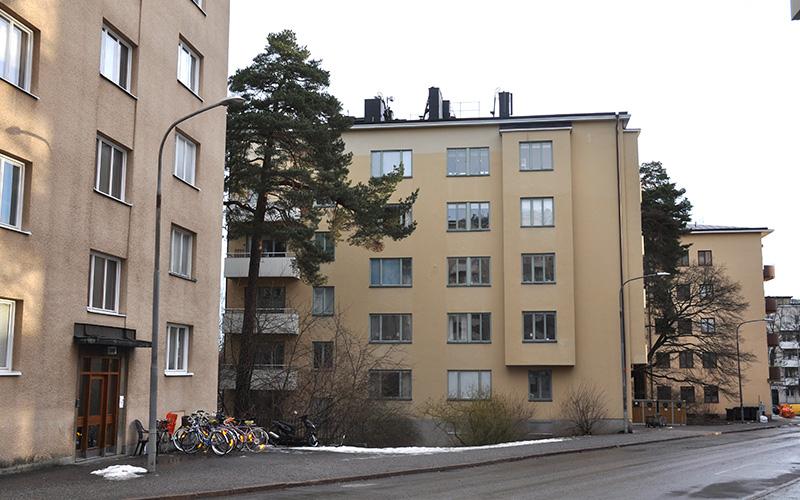 Tresson_pagaende_Stagneliusgatan34_1