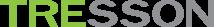 Tresson Logotyp