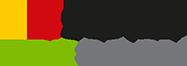 Sehed Tresson Logotyp