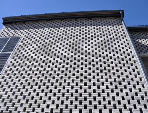 Bobergsskolan, Stockholm